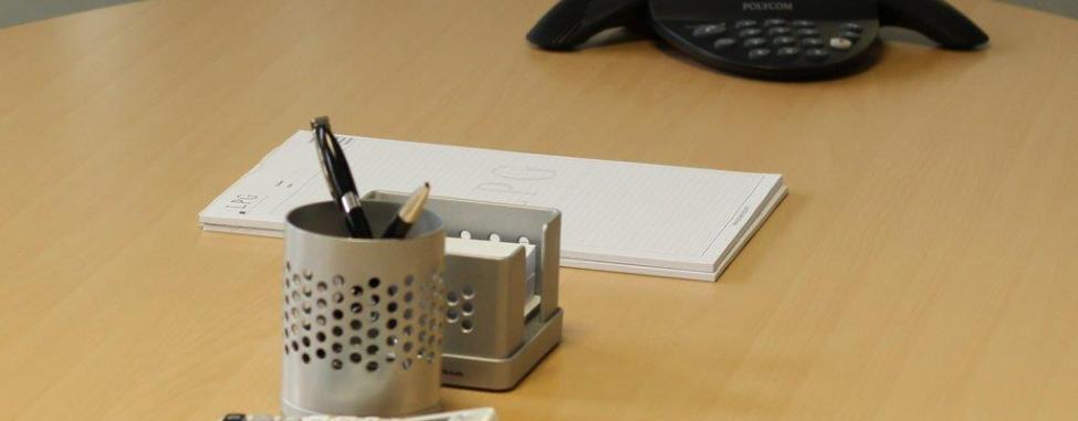 conservation des documents d'une entreprise